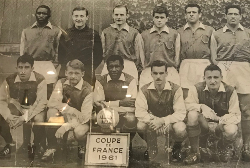Coupe-de-france-1961