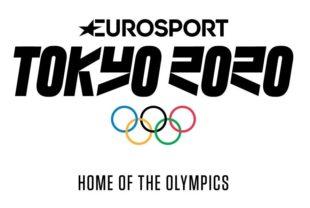 Eurosport-tokyo-e1576747790959