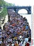 Marathonparis2