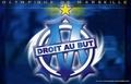 Marseille_om_fond_d_ecran_affiche_d