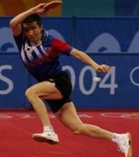 180pxryu_seung_min_olympia_2004