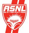 Asnl_logo
