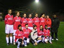 Equipe1econtre_bc_2