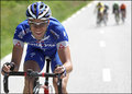 _43055863_cycling_afp416