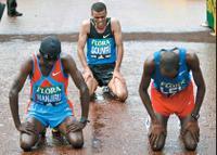 Marathon_londres