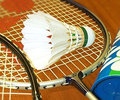 Badminton_1