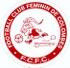 Logo_fcfc