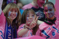 Supportrices061014_b