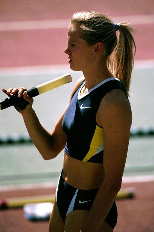 Grigorieva (perche, AUS)