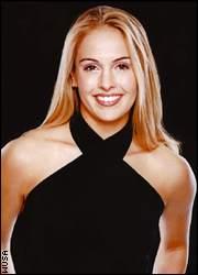 Heather Mitts (foot USA)