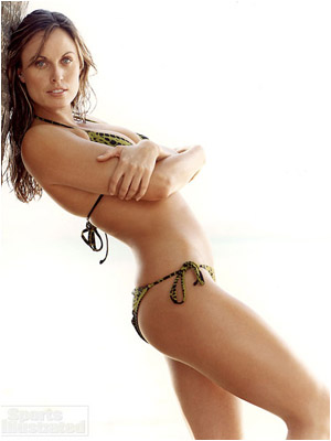 Amanda Beard (natation, USA)